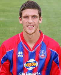Mark Hudson - Crystal Palace FC Supporters\u0026#39; Website - The ... - 862