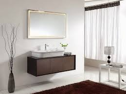 bathroom vanities for small bathroom bathroom vanity ideas for small bathrooms small bathroom vanities