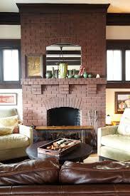 Craftsman Home Interiors 137 Best Bungalow Artwork Images On Pinterest Craftsman
