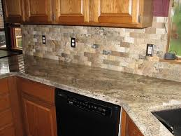 backsplashes kitchen backsplash design principles white kitchens full size kitchen backsplash behind sink only off white cabinets ideas inexpensive countertop materials