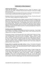 Dissertation janice krueger clarion   report    web fc  com Original MCR