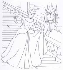 best printable princess coloring pages 66 on free coloring book