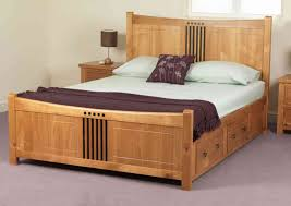 Platform Storage Bed Plans With Drawers by Bed Frames Diy King Size Bed Frame Plans Platform How To Build A