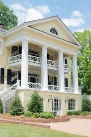 65 best southern comfort plantations houses mansions u0026 unique