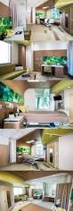 best 25 hospital design ideas only on pinterest children s nature artwork