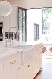 Kitchen Cabinet Quotes 122 Best Hardware Images On Pinterest Cabinet Hardware Brass