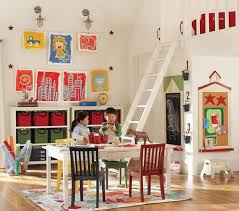 Playrooms 25 Amazing Loft Ideas Beds And Playrooms Design Dazzle