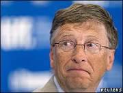 BBC Brasil - Notícias - Bill Gates quer parceria com Brasil para ...