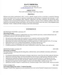 Construction and Project Management Specialist Resume   project management experience examples happytom co