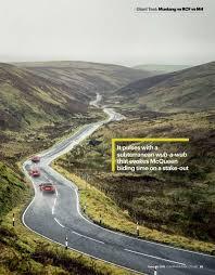 lexus rc uk car magazine uk bmw m4 vs ford mustang gt vs lexus rc f
