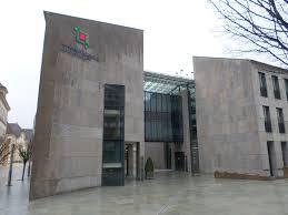 National Bank of Liechtenstein