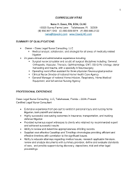 registered nurse resume samples nursing resume templates registered nurse sampled hospitals 791 sample icu nurse resume within rn bsn resume