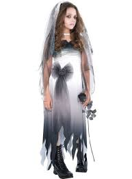 Bride Halloween Costume Ideas 68 Halloween Costume Ideas Images Halloween