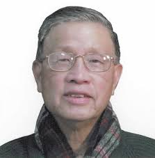 Alfred Wong Professor Emeritus Exp. Plasma & Environmental Physics - drwong_0