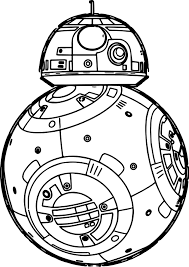 star wars clone wars coloring pages star wars printable star