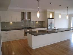 The Best Kitchen Design Software Best Kitchen Designs Australia Latest Gallery Photo
