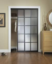 vintage office door with frosted glass accessories inspiring image of accessories for bedroom wall