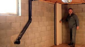maxwell u0027s tips furnace room ventilation insulating exterior