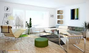 deco nature chic scandinavian living room design ideas u0026 inspiration