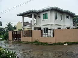 Philippine House Designs And Floor Plans For Small Houses 100 Small Modern Home Unusual 9 Modern House Plans Cost