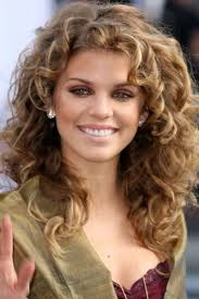 best haircuts for frizzy curly hair best hairstyles for square face shape square face hairstyle ideas