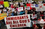 Evangelical Day of Prayer and Action for Immigration Reform ...