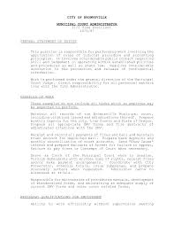 Sample Federal Government Resume  sample resumes  military to     happytom co
