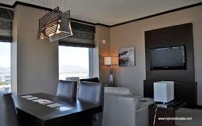 Vdara Panoramic Suite Floor Plan Condos U2013 Las Vegas Condos For Sale