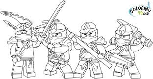 Coloring Ideas by New Lego Coloring Pages Free 68 On Gallery Coloring Ideas With