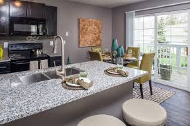 One Bedroom Apartment For Rent by One Bedroom Apartments In Columbus Ohio Design Ideas Image No Pets