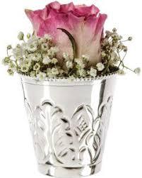 Decorative Glass Vases Decorative Glass Bottles U0026 Vases Luna Bazaar