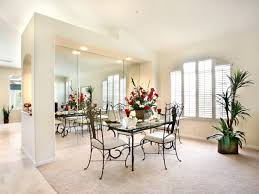 Interior Decorations Home 100 Home Interiors Decor Best 25 Modern French Interiors