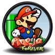 Tải game Super mario line crack cho java icon