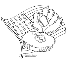 baseball coloring pictures baseball coloring pages 3 coloring