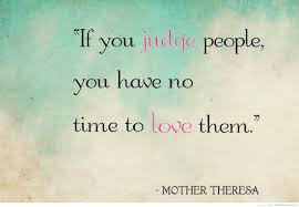 Mother Teresa Quotes On Love by 40 Famous Love Quotes And Sayings Golfian Com