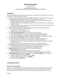Java Resumes Java Swing Resume