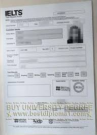 America Institute of Kuwait fake diploma  buy university diploma     IELTS phony certificate mill  buy IELTS certificate buy university degree buy college diploma buy fake diploma buy fake degree