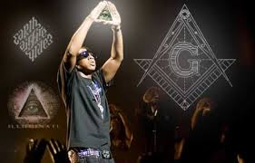 Jay-Z Addresses the Illuminati Rumors (Again) – Flavorwire