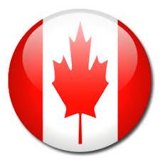 Alexander Racini & Associates Canada