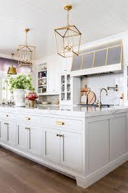 Kitchen Furniture Design Best 25 Brass Hardware Ideas Only On Pinterest Kitchen Hardware