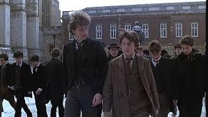El secreto de la pirámide (Young Sherlock Holmes,1985) Images?q=tbn:ANd9GcSLtkSK6ZNu0giEZvbQFa12HPi0m7SmyiaaqaUwyb1RvDHy90JRiA