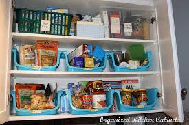 Kitchen Organization Ideas Pinterest Download Kitchen Cabinet Organizing Ideas Gurdjieffouspensky Com