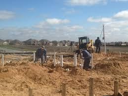 Plumbing Rough Residential Mustang Plumbing Austin Tx Plumbing Service