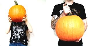 unspoken spells how we get into the halloween spirit