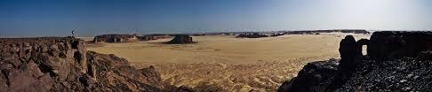 Where to go in Algeria Images?q=tbn:ANd9GcSLvZsDmJ9DhPrf343Oy8Y0DX_DK0X_WTrwiHcacjxvB18JGoD7&t=1