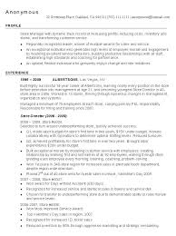 Retail Resume Online   Sales   Retail   Lewesmr Sample Resume of Sales Resume Online