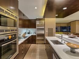 Vdara Panoramic Suite Floor Plan Biggest Penthouse Vdara 2 Br Stunning 270 Strip Views Sleeps