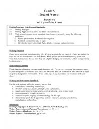 Block Method Essay Examples How To Write An Essay Examples Of Good And Bad Writing Compare