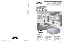 search jvc kddv4306 type manual request user manuals