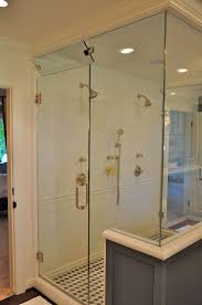 18 best steam shower kits images on pinterest shower valve next house steam shower is a must a double shower would